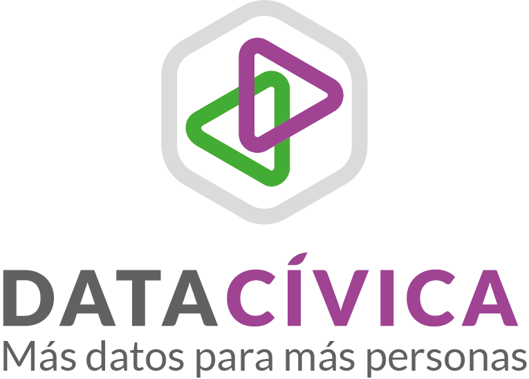 Data Cívica