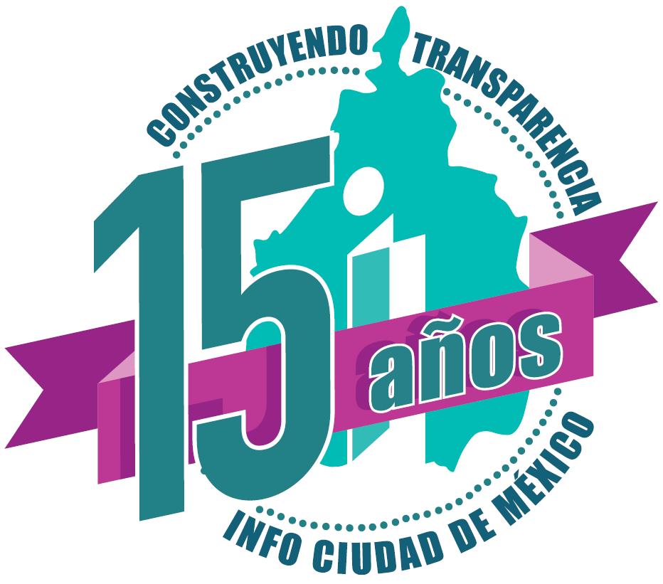 INFO Ciudad de México