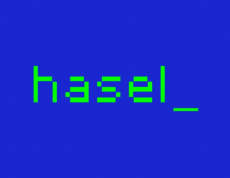 hasel